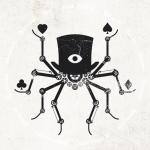 SpiderHat_768x768