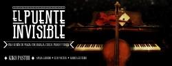 banner-El-Puente-Invisible-