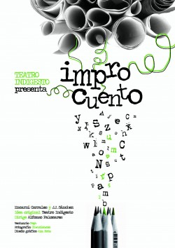 Improcuento_WEB