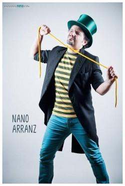 Nano1