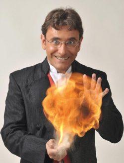 MagMagia_Bola_de_foc