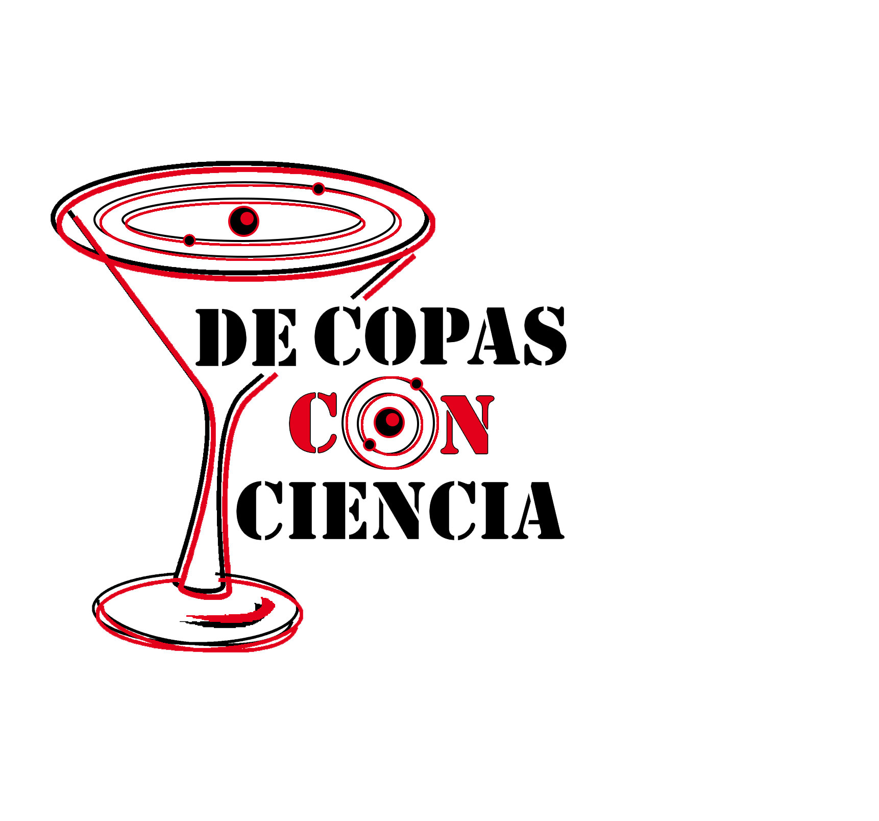 logodecopasconciencia