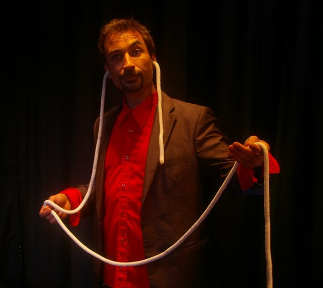 cuerda-clabo
