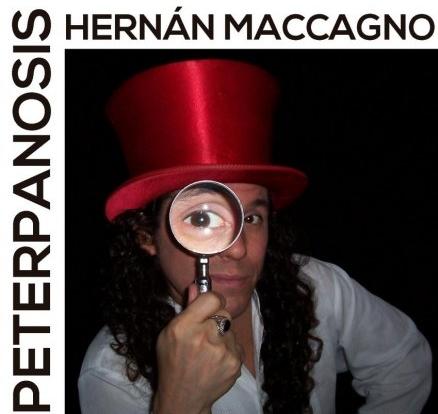 peterpanosis